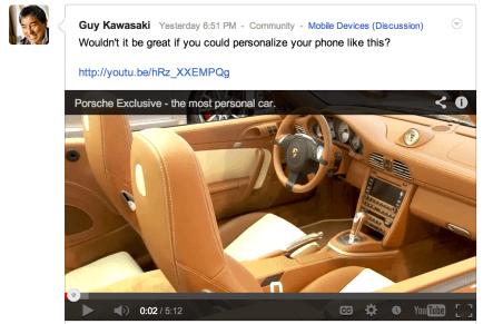 Screen Shot 2013-03-20 at 1.19.17 PM