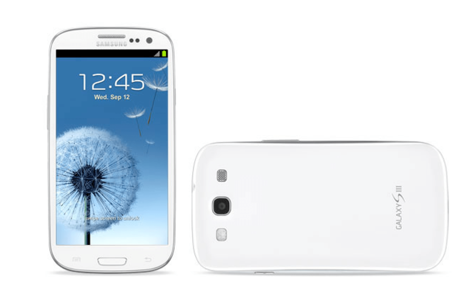 android 5 for galaxy s3