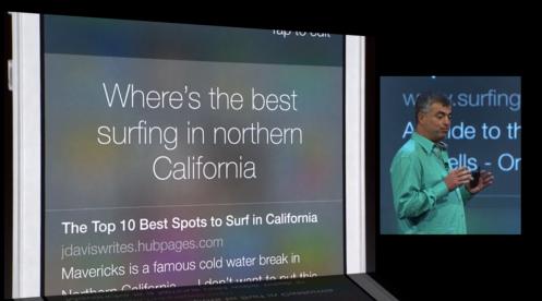 Siri-Microsoft-Bing-iOS7-02