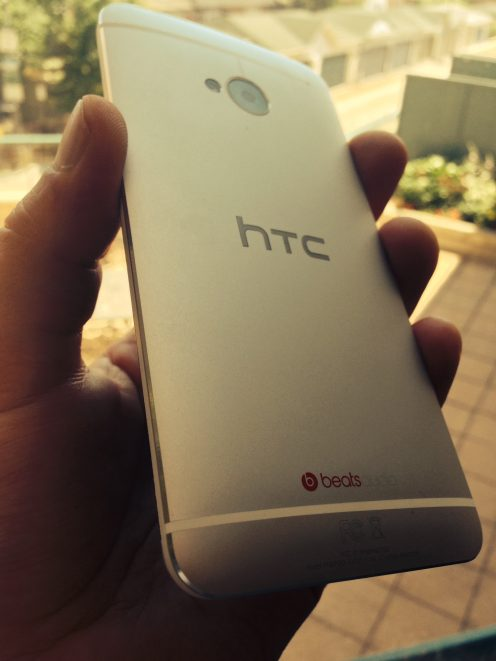HTC-One-GPE-Design-01