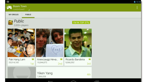 Screen Shot 2013-07-24 at 12.36.48 PM