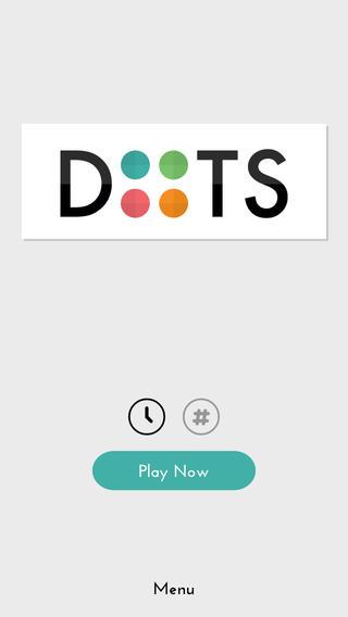 Dots-screenshot-02