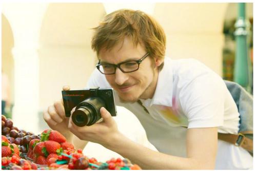 Sony-Camera-Lens-03