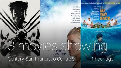ThreeMoviesShowingNow