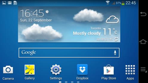Galaxy-NX-screenshot-Android-01