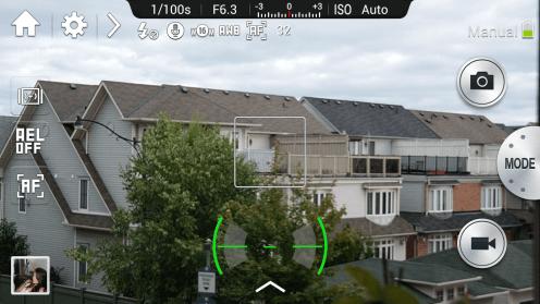 Galaxy-NX-screenshot-camera-app-05