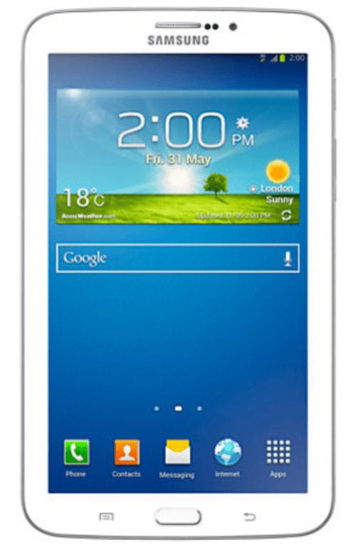 Samsung-Galaxy-Tab-3-02