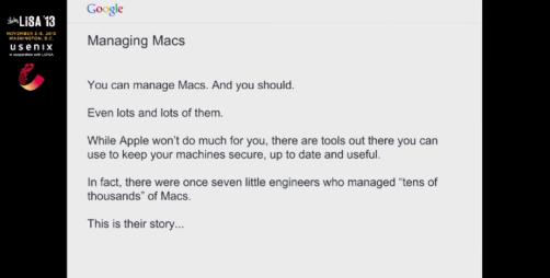 Google-Mac-Operations-02