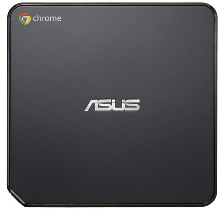 asus_chromebox_top_feb_2014-100244613-orig