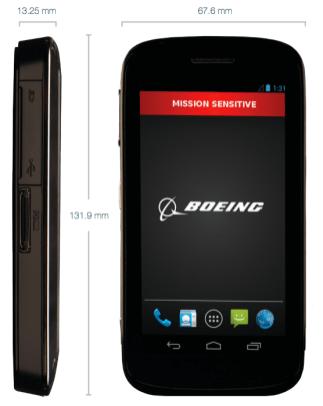 Boeing-Black-01