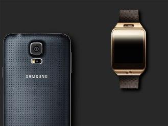 Glam_Gear-2,-Galaxy-S5-Black_01
