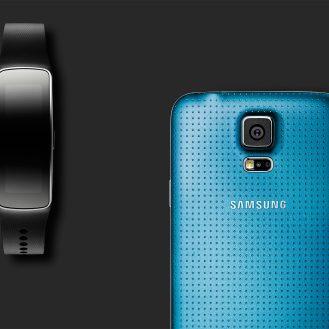 Glam_Gear-Fit,-Galaxy-S5-Blue_02