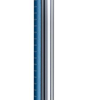 SM-G900F_electric BLUE_07