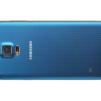 SM-G900F_electric BLUE_10