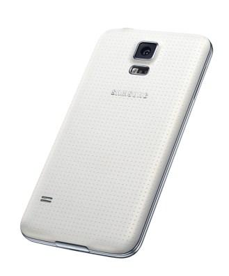 SM-G900F_shimmery WHITE_12