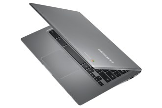 Chromebook2-13_013_Dynamic_Titanium Gray