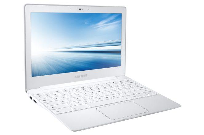 Chromebook2_11_003_L-Perspative_Classic-White-HR