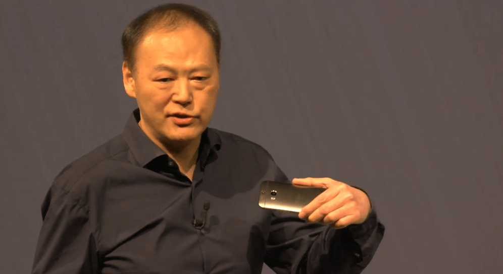 HTC-One-01