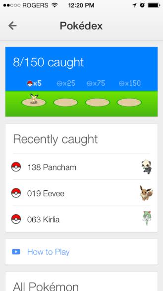 Pokemon-Google-Maps-02