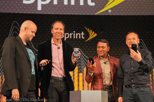 Sprint-HTC-One-M8-Harmon-01