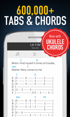 ultimate-guitar-tabs-free-android-02