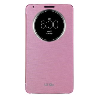 LG+G3_QuickCircle+Case_Indian+Pink%5B20140522102512202%5D