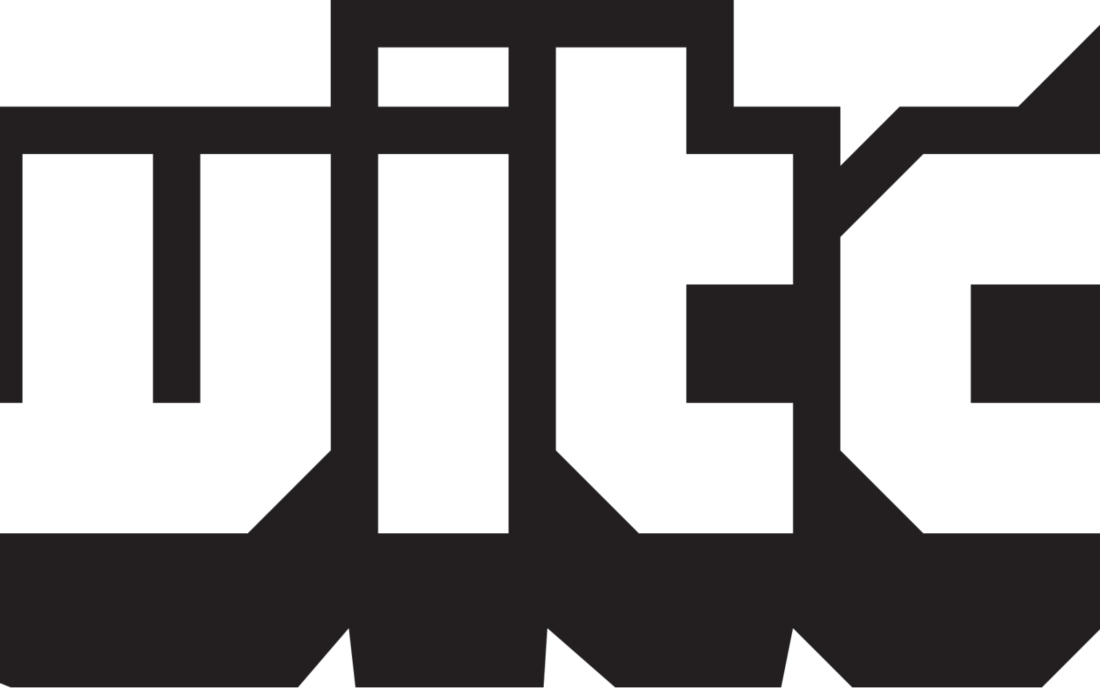 Youtube Reportedly Reaches Deal To Acquire Twitch Game