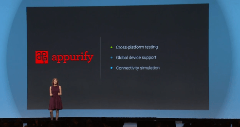 Appurify-01