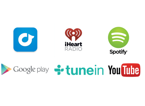 music_service_logos