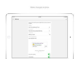 Adwords-express-iPad-03