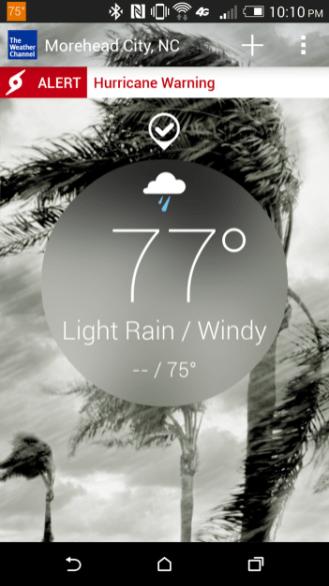 nexusae0_Weather3-351x625