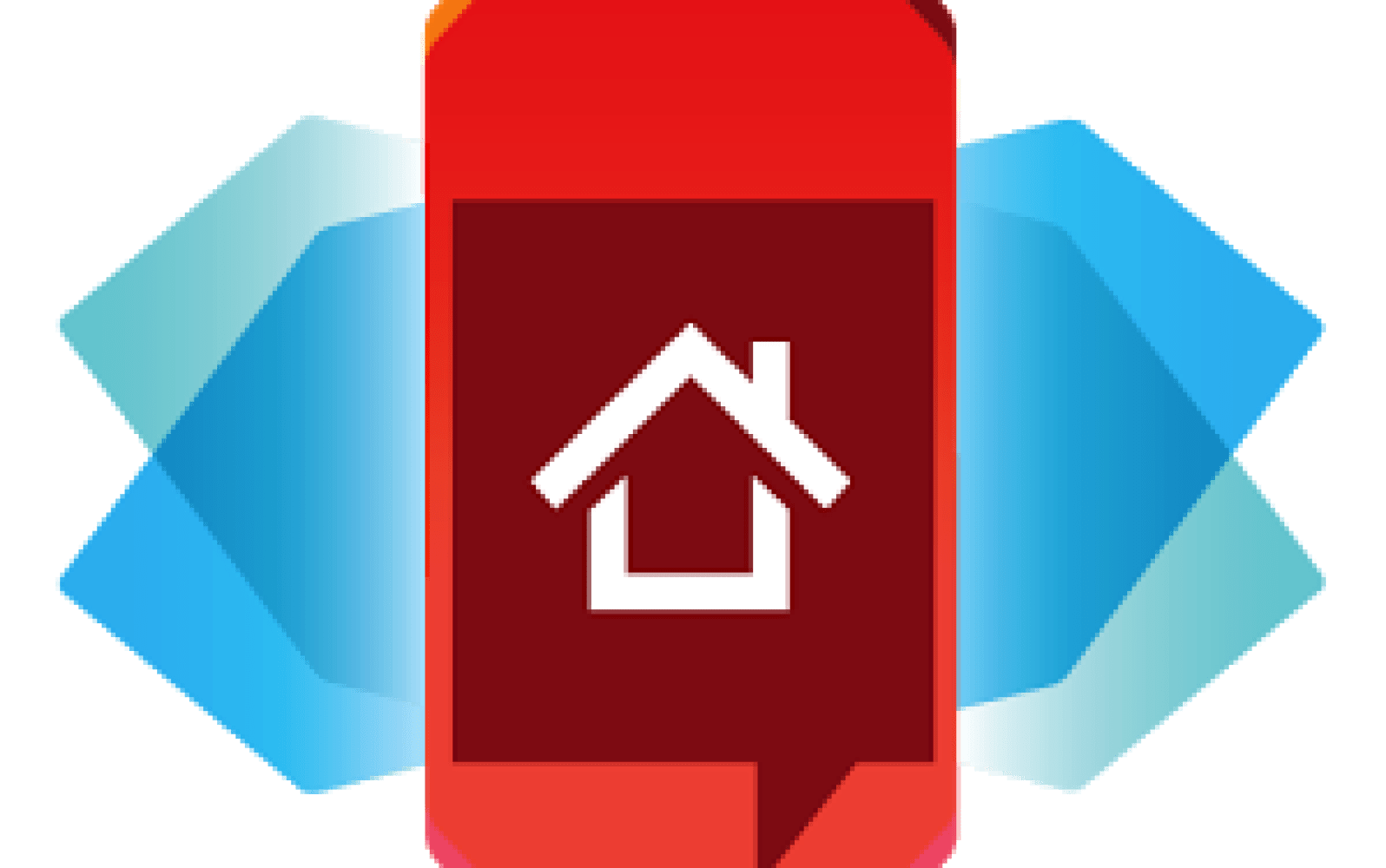 Nova Launcher updated with new design and animation options inspired by Android L