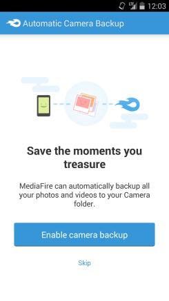 MediaFire4