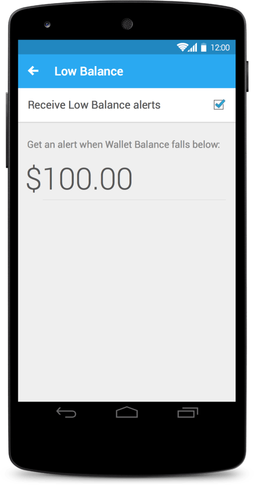 Goog-Wallet-low-balance-alerts