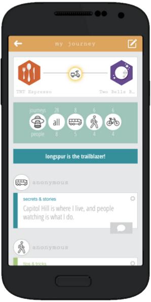Journeys-Notes-app-01