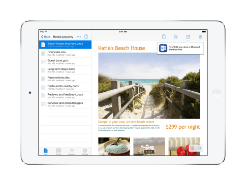 Edit-Office-files-from-the-Dropbox-mobile-app1