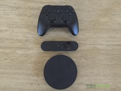 Nexus-Player-All-br