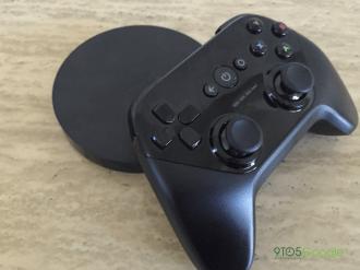 Nexus-Player-Gamepad-device-br