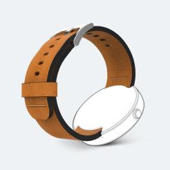 Motorola 2015-01-16 13-53-19
