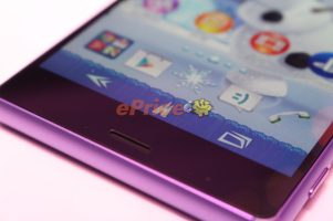Purple-Xperia-Z3_21