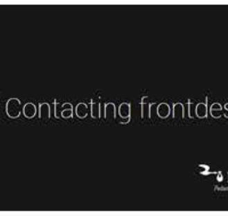 Wireframe_Documentation.pdf (1 page) 2015-01-09 01-54-32