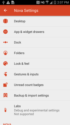 settings_colour_change