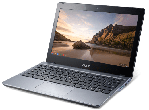 acer-11-622-chromebook-2gb-16gb-c720-2103