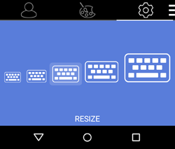 SwiftKey-Keyboard-for-Android-SwiftKey-Hub-Resize