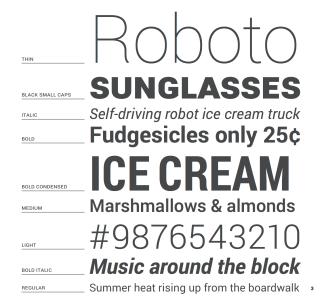 Roboto-specimen-01