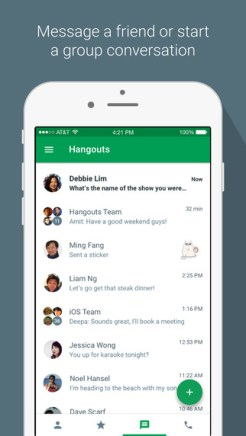 Google-hangouts-03
