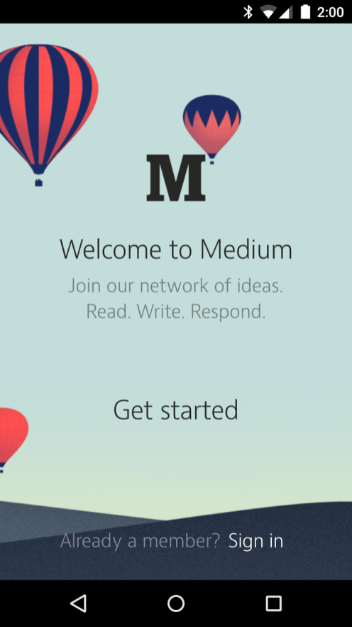 medium1