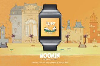 moominsBlog-1000x666