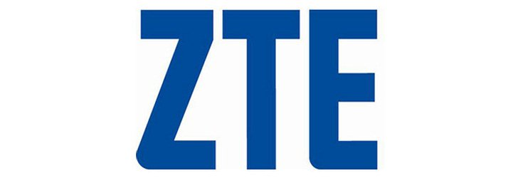 ZTE-Confirms-Once-Again-Windows-Phone-8-Devices-Coming-in-H2-2013