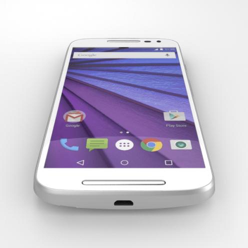Motorola-Moto-G-2015-Rendu-3D-03